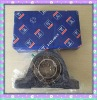 skf Pillow plock UCP series(good quality)