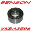 skf bearing VKBA 3596 for renault