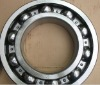 skf bearing specification