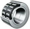 skf cylindrical roller bearing NU217