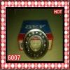 skf/fag 6007 single row deep groove ball bearing