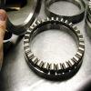 skf/fag 81700series thrust roller bearing(OEM)