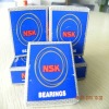 skf/fag NKI series needle roller bearing