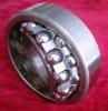 skf/fag Self-aligning ball bearing(High quality)
