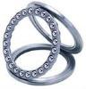 skf self--aligning ball  bearing 1313ETN9