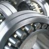 skf self-aligning roller bearing 24028C
