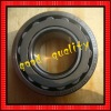 skf spherical roller bearing 22205E C3(good quality)