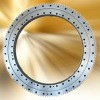 slewing bearing 011.40.900 four-point ball contact