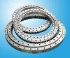 slewing bearing/slewing ring