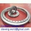 slewing bearing/slewing ring/swing bearing----Replacement for Rothe Erde,Rollix,SKF,IMO,PSL,ATB