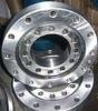 slewing bearing/slewing rings/turntable