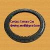 slewing ring bearing/turntable bearing(internal gear)