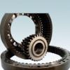slewing rings/ slew ring/slew bearing turntable/swing bearing