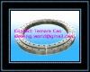 slewing rings/ slewing bearing/turntable bearing