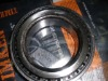 specialized in high precision Timken medium-sized taper roller ball bearing 30216