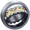 sphercial roller bearing
