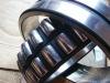 spherical roller bearing 22226 E1
