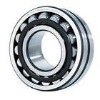 spherical roller bearing  23022 3003122 NTN INA