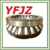 spherical roller bearing for petroleum drilling machine