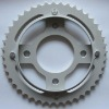 stainless steel Electric Bicycle Sprocket