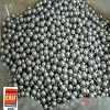 stainless steel ball at best price
