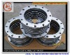 stainless steel bellow Compensator/ bellow expansion joint