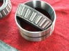 stainless steel taper roller bearing 30318