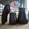 standard STD pipe fittings,elbow tee reducer