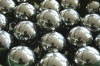 steel ball 38.1mm