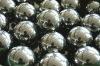 steel ball 40mm