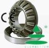 straight roller bearing