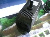 submersible dirty or clear water pump JR-2500F