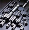 supply 20MM TBS20VN linear guide for CNC made in China