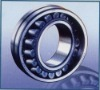 supply Spherical Roller Bearing