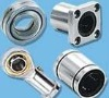 supply high quality linear bearing LM3UU made in china
