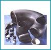 supply steel  pipe fittings