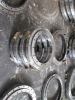 swing bearing /slewing bearing / turntable bearings