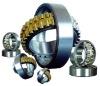 taper bearing 30206