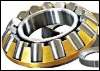 taper roller bearing single row high quality30226