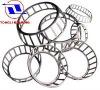 taper roller bearing steel cage 30304BJ