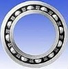 tapered roller bearing 351988/P5 competitive price national and international brands