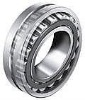 tapered roller bearing32036/P5 high precision  competitive price