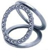 tapered roller bearing32040/P5  competitive price
