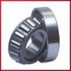 tapered roller bearing32217/P4 made in China competitive price