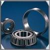tapered roller bearing32222/ rolling bearing