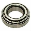 tapered roller bearing352960/P5 competitive price national and international brands