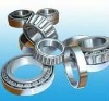 tapered roller bearings 30208 30305