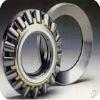 tapered roller bearings 30209 30205 32316