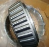 tapered roller bearings 30302-A 30303 30304 30305 30306 30307 30308 30309 30310 30311 30312