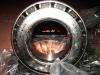 tapered roller bearings 31308